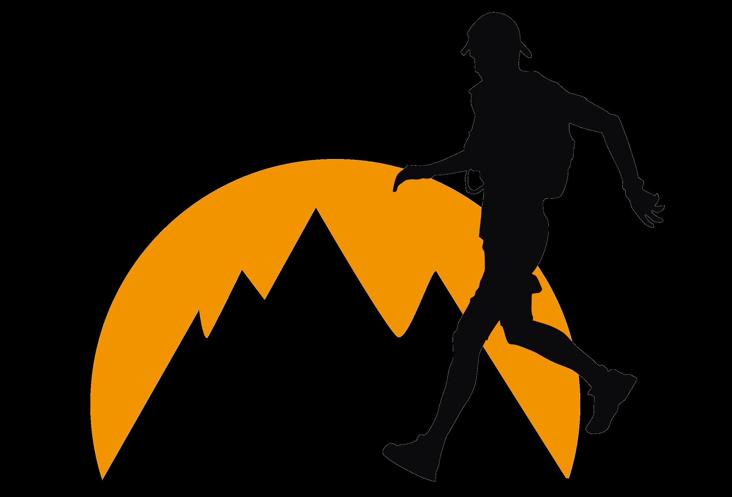 autourdutrail – Coaching Trail