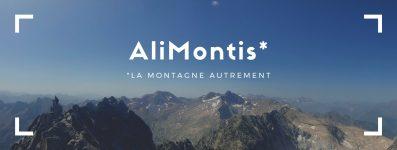 AliMontis