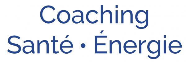 Coaching-sante-energie