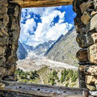TMB fenêtre ouverte sur Italie